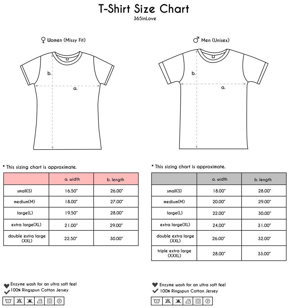 0cba6d1699 Hubby & Wifey Matching Couple Shirts in Grey (Set) @Crowdz
