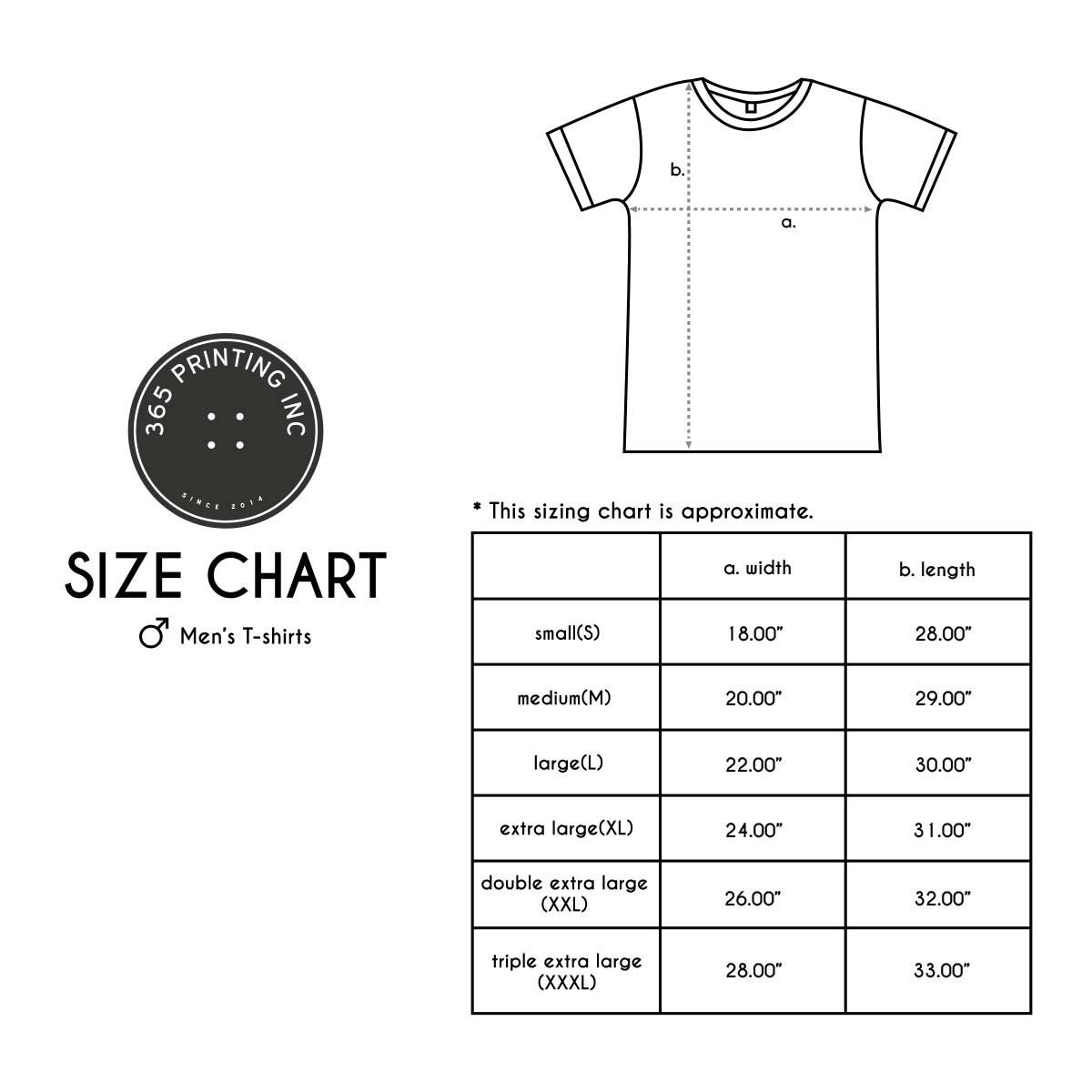 2aaf73ed7 Men's Funny Graphic Tees - Free Hugs Black Cotton T-shirt @Crowdz