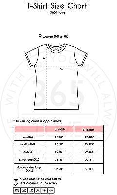 ee465a9d Cute Best Friend T Shirts - Freak and Weirdo - Funny BFF Matching Shirts